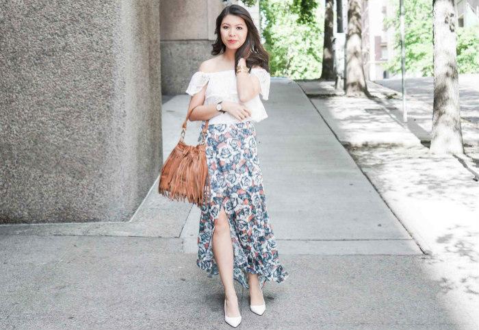 https://www.encasadeoly.com/2018/06/10-prendas-de-moda-para-anotar-este-verano.html