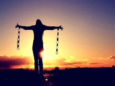 O Evangelho da Liberdade