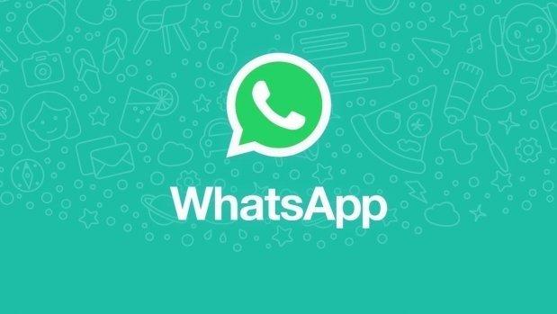 WhatsApp İnternetsiz Kullanımı (Android)