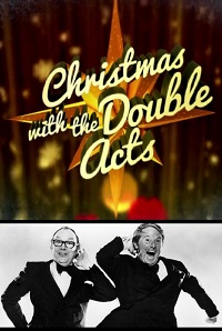 Watch Christmas with the Double Acts Online Free in HD