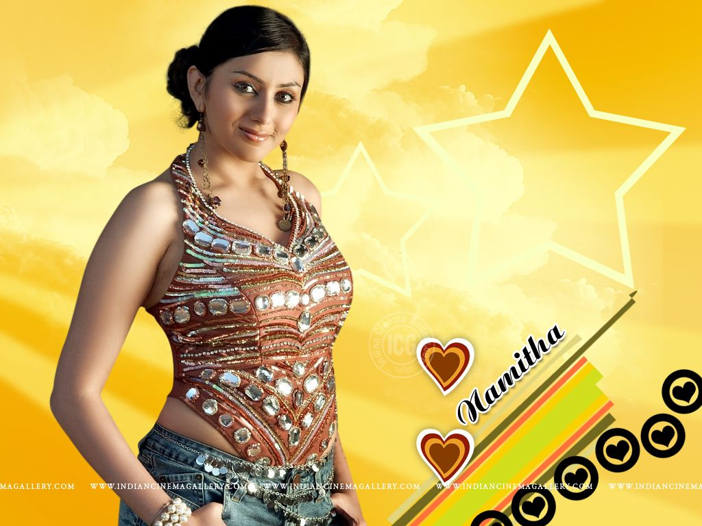 Pic New Posts: Hd Wallpapers Malayalam Actress