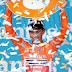 Richie Porte Juara Tour Down Under