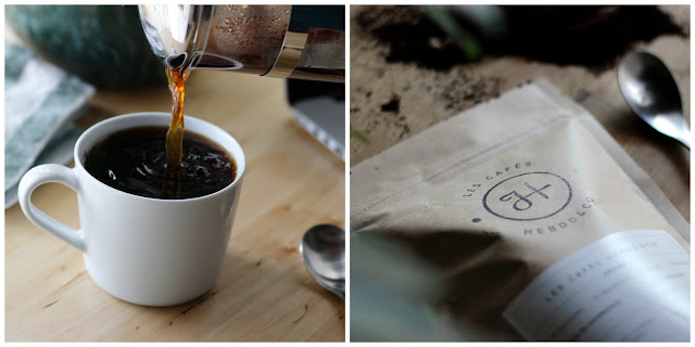 Café - NaNa Toulouse - Hebdo&Co