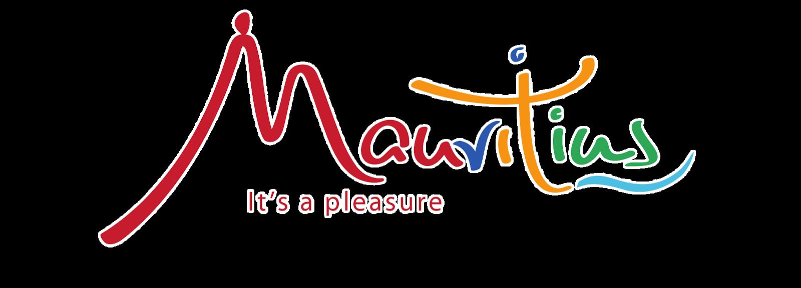 Mauritius Visa for Nigerians