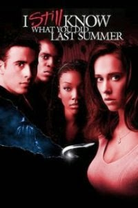 Watch I Still Know What You Did Last Summer Online Free in HD