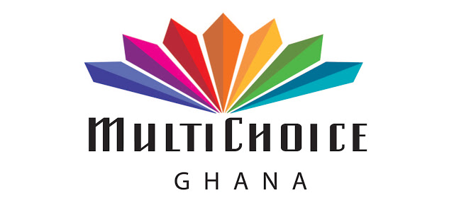 """Multichoice Warn Public To Desist From Unlawful Commentary, Broadcast Or Re-Broadcast Of """"Defend To Glory"""" Boxing Bout Between Emmanuel Tagoe And Fernando Saucedo"""