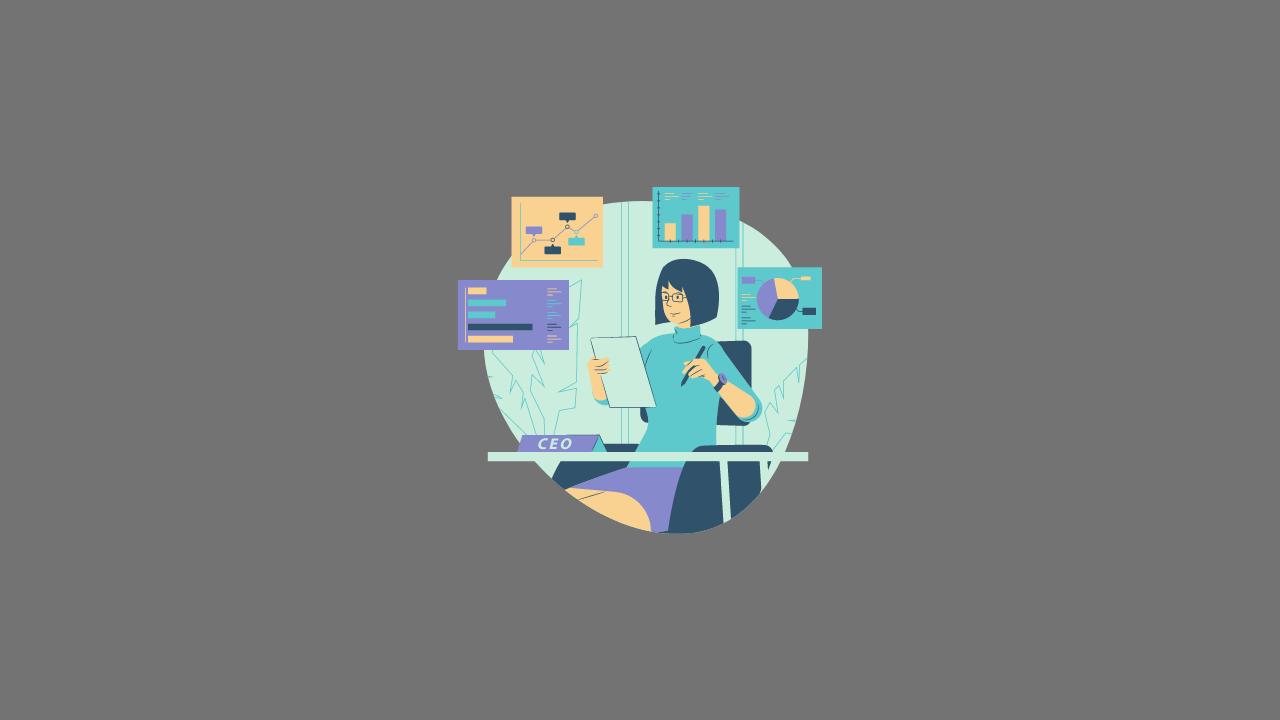 Cara Menghadapi Interview Kerja Bagi Pemula Dketik