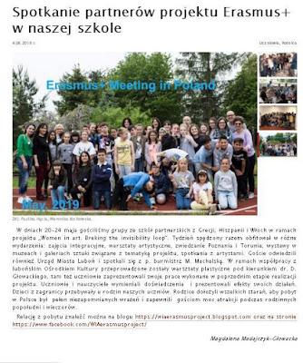 http://www.sp5.lubon.pl/wydarzenia/lista/201213/spotkanie-partnerow-projektu-erasmus-w-naszej-szkole.html