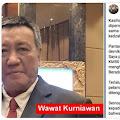 Aktivis Katolik Kecam CCTV Munarman Saat Bersama Istri Di Hotel Disebar Dan Dipermalukan