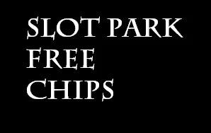 slotpark free chips.slotpark free coins.slotpark bonus codes.slotpark free spins