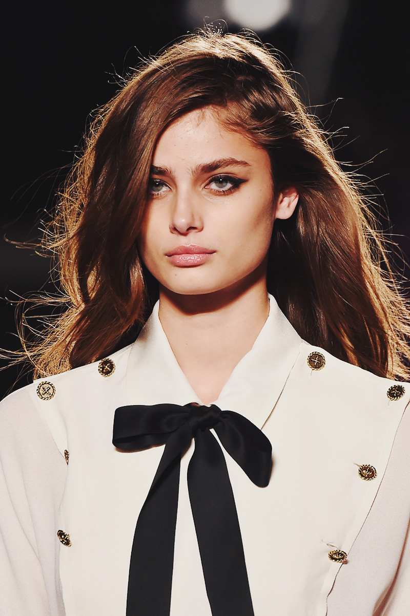 Milan Fashion Week | Runway: Philosophy di Lorenzo Serafini, Aquilano Rimondi & Ermanno Scervino
