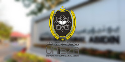 Permohonan UniSZA 2020 Online (Universiti Sultan Zainal Abidin)