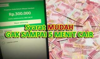 indo cash pro apk pinjaman online