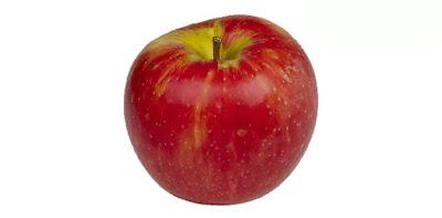 الفوائد الطبية والعلاجية للتفاح، فاكهة التفاح، حربوشة نيوز