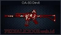 OA-93 Devil