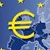 Pertumbuhan KDNK Eurozone Perlahan Pada Suku Kedua