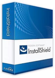 InstallShield 2016 SP2 Premier Edition 23.0.511(Inglés)(Crea tú Instalador PC)