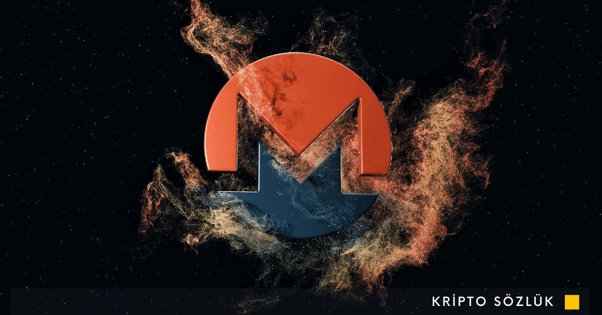 monero fiyat analizi