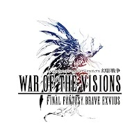 FFBE WAR OF THE VISIONS Mod Apk