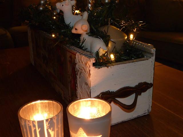 isabelvintage-vintage-decoracion-navideñaV