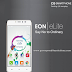 CG EON eLite V0.9 Official Firmware Stock Rom/Flash File Download