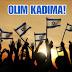 Encuesta de Aliá de Olim Kadima