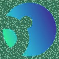 Panda 2019 Antivirus Free Download For Android