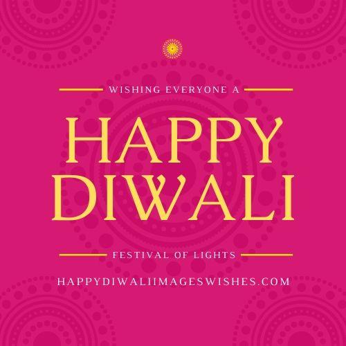 Happy Deepavali Images diwali 2020