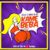 DOWNLOAD AUDIO | Spizzo ft Arrow Bwoy – Kamebeba  mp3