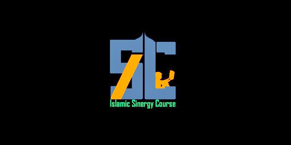 Islamic Sinergy Course