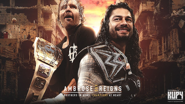 87 Roman Reigns WWE Proffesonal Smack Down Player HD Wallpaper And Photos ❤