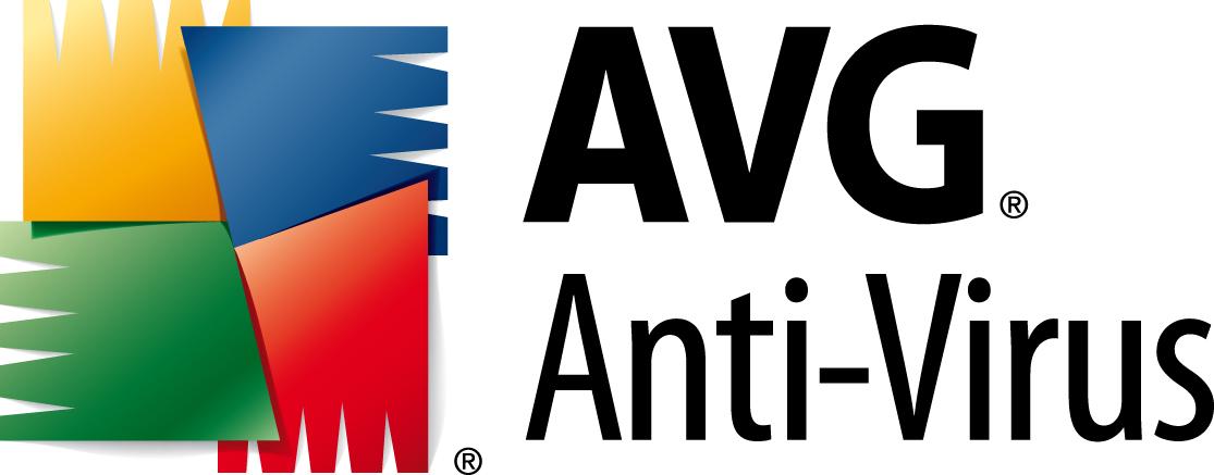 Updating avg antispyware.