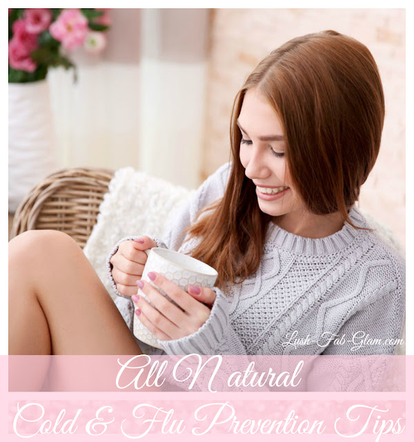 http://www.lush-fab-glam.com/2017/12/natural-ways-to-fight-cold-and-flu.html