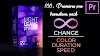 100+ Transitions Pack + Light Effect for Premiere Pro FREE DOWNLOAD