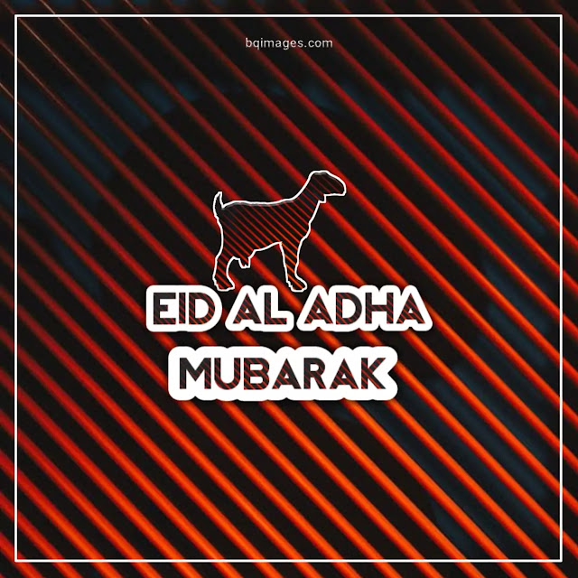 beautiful Eid Al Adha Mubarak