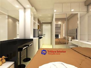 interior-studio-keren-apartemen-signature-park-grande-finishing-duco