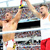 Mojo Rawley vence a Andre The Giant Battle Royal