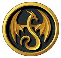 Le Bot 10 Logo
