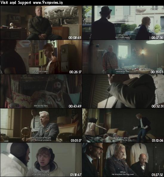 Moonwalkers 2015 English 480p WEB-DL 300mb ESubs