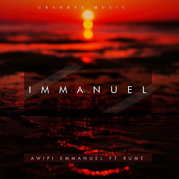 Immanuel by Emmanuel Awipi ft Rume mp3