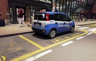 ارتباك على مستوى الحدود بين إيطاليا و النمسا بسبب كورونا