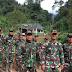 HUT ke-75 TNI, Kesejahteraan Masih Jadi Sorotan