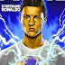 CRISTIANO RONALDO (PART TWO) - A FOUR PAGE PREVIEW