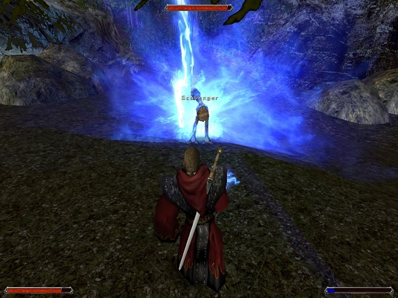 gothic-complete-pc-collection-pc-screenshot-2