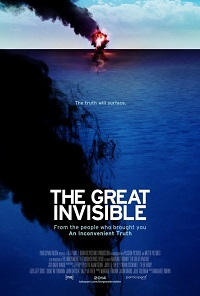 Watch The Great Invisible Online Free in HD