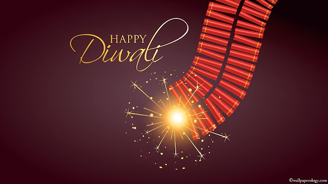 Diwali Wallpaper Download