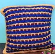 http://translate.googleusercontent.com/translate_c?depth=1&hl=es&rurl=translate.google.es&sl=en&tl=es&u=http://www.countrywomanmagazine.com/project/knitted-stripes-pillow/&usg=ALkJrhg8UaW0R-dzhxmxEIDFduQc1YV1_w