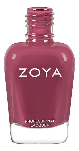Zoya ZP1016 Mai