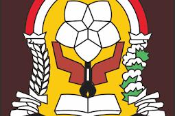 Download Logo OSIS SMA SMK
