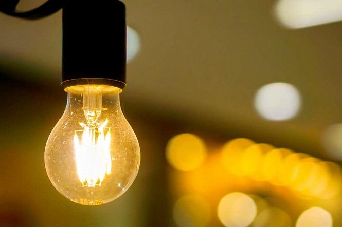 La tarifa de luz tendría que aumentar 156% para cubrir los costos de generación y terminar con los subsidios